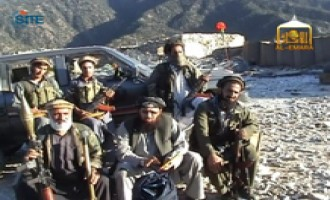 Jihadists Discuss Afghanistan, Yemen as Jihadi Destinations