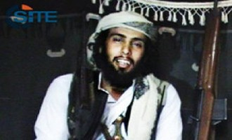 AQAP Releases Biography of Fighter Slain in Shabwa