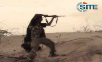 Yemeni Jihadist Reports on Major Clash in Zinjibar