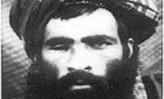 Mullah Omar Gives Eid al-Fitr 2011 Message