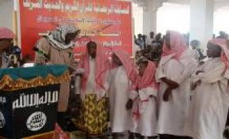 Shabaab Concludes Qur'an Competition, Decides Murder Case