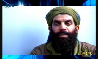 AQIM Claims Spiritual Role in Arab Spring, Shows Attacks in Video -Part 1