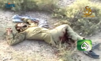 TTP Video Shows Attacks in Mohmand Agency