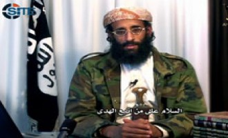 AQAP Releases Video Focused on Anwar al-Awlaki