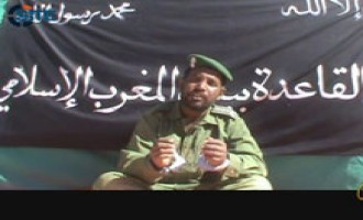 AQIM Gives 20-Day Deadline for Demands Over Captive Officer