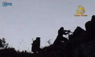 TTP Video of Attacks Against Pakistani Soldiers in Mehsud Region (Part 1)