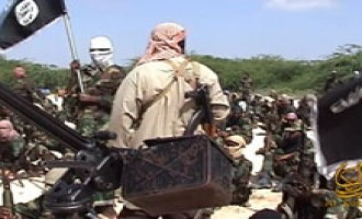 Shabaab Claims Suicide Bombing in Mudug, Other Attacks