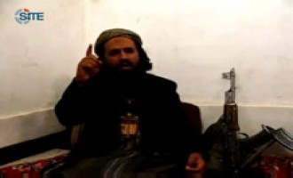 AQAP Gives Eulogy for Slain Radda' Chief Tariq al-Dhahab