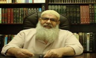Egyptian Jihadist Ideologues Mourn Death of Contemporary