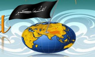 """Ahrar-ul-Hind"" Announces Split from TTP, Rejects Negotiations"