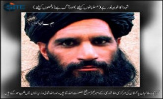 TTP Acknowledges Death of Commander Asmatullah, Threatens Revenge