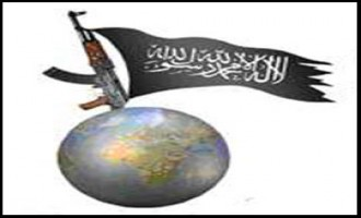 AQIM Claims 19 Attacks, Denies Reports of Deaths