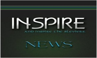 Inspire News English: Jihadist Facebook Group