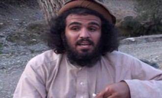 Jihadist Network Releases Posthumous Video of Saudi Fighter in Waziristan