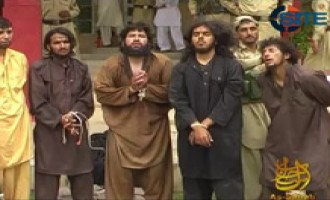 As-Sahab Video Vilifies Pakistani Army, Urges Pakistanis to Fight