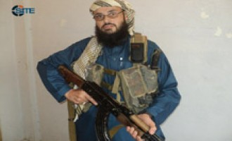 Prominent Jihadist Cleric's Brother Left Iranian Prison for Afghanistan