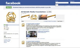 Shabaab Embraces Social Networking Websites