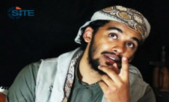 AQAP Releases Biography of Slain Fighter, Former Guantanamo Detainee