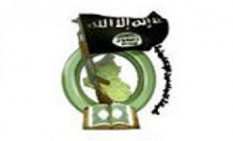 Mujahideen E-Network Admin Complains of Facebook Deletion