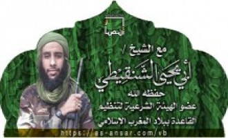 Jihadist Forum Offers Open Interview with AQIM Shariah Official, Gives Bio