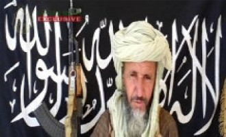AQIM Reportedly Confirms Killing of Two Officials in Northern Mali
