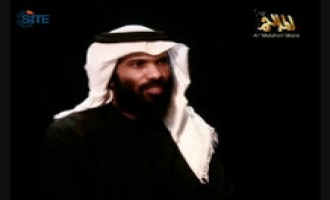 AQAP Releases Second Part of Interview with Kidnapped Saudi Deputy Consul