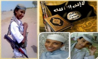 Jihadist Gives Biography of AQAP Suicide Bomber in al-Jawf Attack