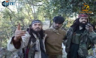 Pakistani Jihadist Reports Tribes Threatening Russia, TTP Clarifying Events
