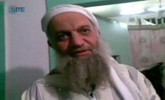 Muhammad al-Zawahiri, Egyptian Salafists Criticize Democratic Jihad Party