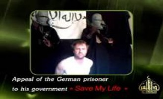 AQIM Remarks on Death of German Hostage, Warns Germany