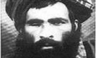 Afghan Taliban Lauds Mullah Omar, Explains Reason for Political Office