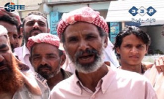 Madad News Agency Interviews Abyan Residents about Ansar al-Shariah