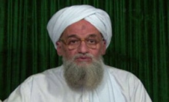Zawahiri Urges Revolution in Pakistan, Support for Jihad
