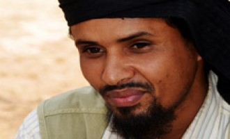 AQAP Publishes Yemeni Journalist's Second Interview with Fahd al-Quso