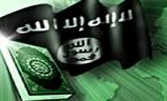 Prominent Jihadist Forum Appears Again Online