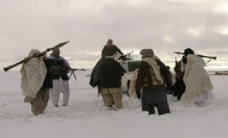 Afghan Taliban Denies Talks with US, Opening Office Abroad