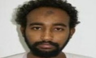 Jihadist Reports Death of Sudanese Prison Escapee in Somalia