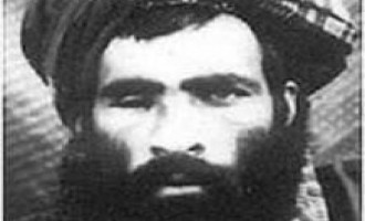Afghan Taliban Denies Killing of Mullah Muhammad Omar