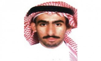 Wanted Saudi Gives Advice to Fellow Fighters
