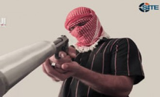 Ansar al-Islam Showcases Weapon Development in New Video Series