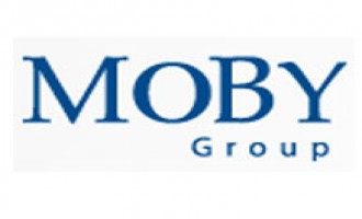 Jihadist Condemns MOBY Group as PSYOPS Front