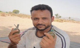Yemeni Journalist Analyzes Current and Future Plans of AQAP