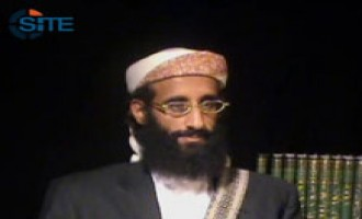 Jihadists Urge Muslims in the West to Avenge Awlaki Killing