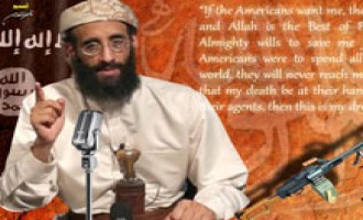 English-Language Jihadi Blog Urges Revenge for Awlaki, Khan Deaths