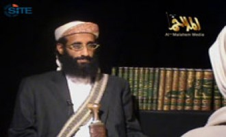 Jihadist Expresses Defiance to Killing of Awlaki, al-Qaeda Leaders