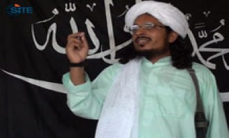 IMU Scholar Rallies Fighters in Eid al-Fitr Sermon