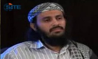 Unreleased AQAP Video Focuses on Activity in Southern Yemen, Revolution