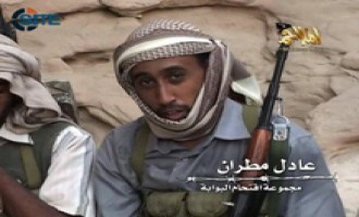 Jihadist Network Reports Death of AQAP Fighter, Prison Escapee
