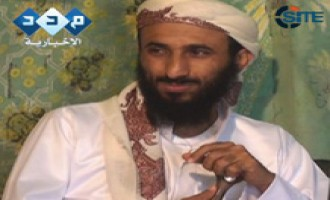 Madad News Agency Releases First Issue of Report on AQAP's Activities