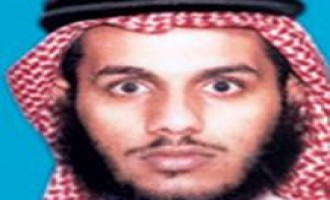 Jihadist Reports Death of Two Wanted Saudis